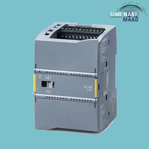 Signal modules – fail-safe 6ES7226-6BA32-0XB0