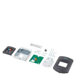 BOP/AOP SINGLE  INVERTER KIT