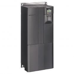MM 430,  30 KW, 62 A