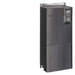 MM 430, 45 KW, 90 A